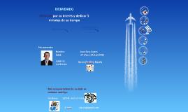 CV Juan Sosa Castro