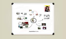 Copy of 화이트보드 프레쥬메 템플릿