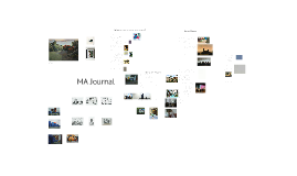 MA Journal
