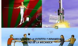 Copy of Copy of ANTECEDENTES HISTORICOS DE LA MECANICA