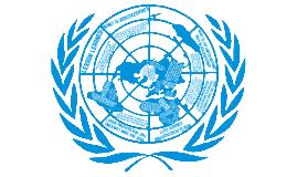United Nations Peacekeeping