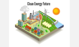 The Dirty Secrets of Clean Energy