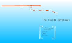 Thirdi Software