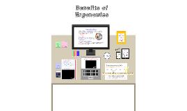 Copy of GCP Office Ergonomics