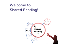 Copy of Shared Reading