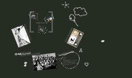 Copy of Copy of MeWe 2011 / Vorstellung & Begrüßung