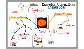 Energia_Solar_01