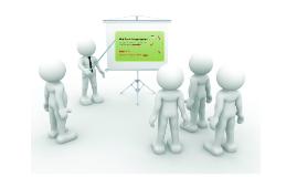Copy of Mid Term Presentation