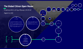 TGC Open House 2018