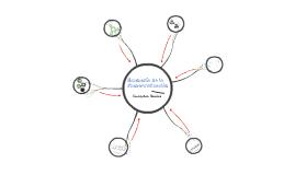 Copy of Conceptos Básicos: Economía de la comercialización.
