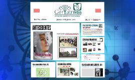 GERIATRIMSS-ACTUALIZADO HGZ1 AGUASCALIENTES