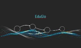 EduGlo