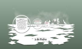 2 de Pedro