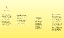 Copy of CIESPAL - 03.07.2012