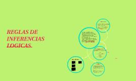 EJERCICIOS ESCOGIDOS PARA REVISAR
