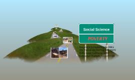 Copy of Social Science