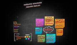 Copy of Supervisi Akademik dalam Manajemen Berbasis Sekolah