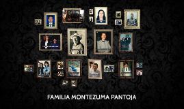Hector Luis Montezuma Pantoja