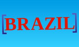 Copy of Brazil New