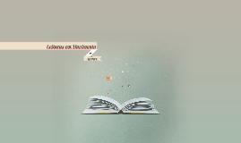 Copy of Leituras em Movimento