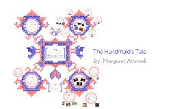 Copy of The Handmaid's Tale