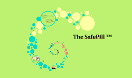 The SafePill