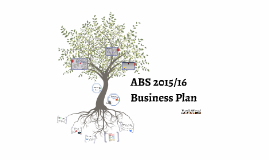 ABS 2015/16 Business Plan