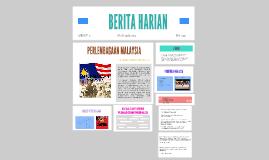 Copy of PERLEMBAGAAN MALAYSIA