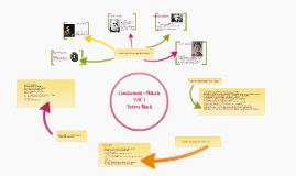 Copy of Coneixement i Mètode