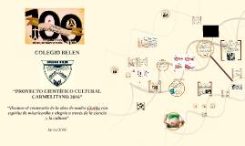 """Copy of """"DESARROLLO PRENATAL: FECUNDACIÓN, TIPOS DE GEMELOS, TRILLIZ"""