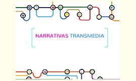 Narrativas Transmedia - Carlos Scolari
