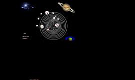 Découvrons Saturne