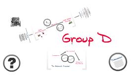 Copy of Copy of C&Po Presentation on Domestication