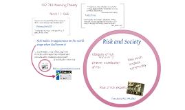 132-732 Week 11 2013 Pt1