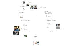 Gründungsphase von YOUNECT - ein Puzzle mit Höhen und Tiefen