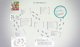 BW Week 16