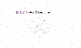 Solución analítica y creativa de problemas en IGE