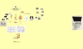 2015.1 Desenho de Observação e Croqui - Arq & Urb