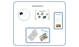 Copy of masoneria..