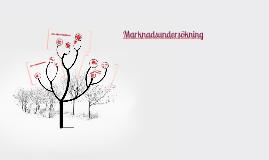 Marknadsundersökning & SWOT