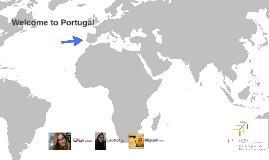 Portugal Tutorial