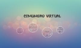 Copy of COMUNIDAD VIRTUAL