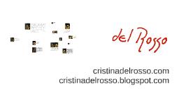 Jean-Auguste-Dominique Ingres, Edipo y la Esfinge