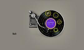 Copy of Presentacion rock