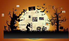 G1230_Halloween2016