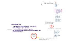 Copy of Mestiza Rhetoric