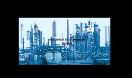 Copia de Simuladores en la ingeniería química