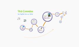 Copy of webcom 123