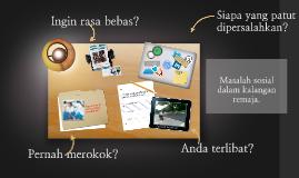 Copy of Copy of Copy of Desktop Prezumé by MK Kang
