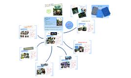 Copy of Copy of RCUK's Energy Factory @ Einstein's Garden